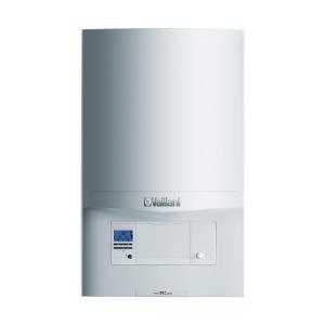 Vaillant ecoTec Pro 24kW Combi Gas Boiler ERP