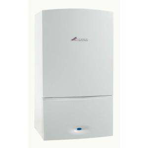 Worcester Greenstar 36CDI Compact Combi Gas Boiler ERP 7733600056
