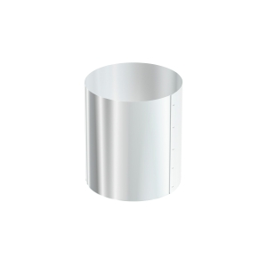 VELUX Sun Tunnel Extension Section 600mm x 460mm ZTR 0K14 0062
