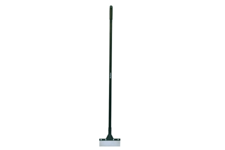 Rockforce Tubular Steel Floor Scraper