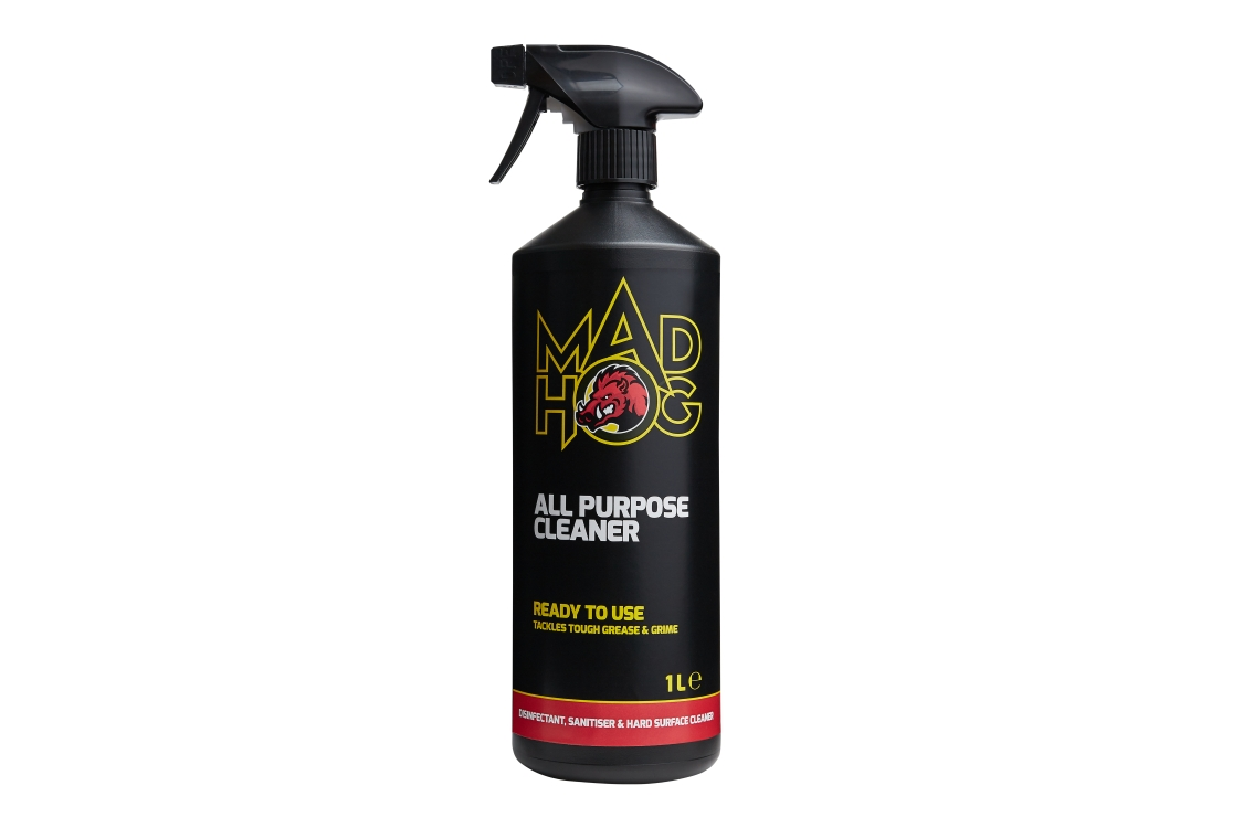 Mad Hog All Purpose Everyday Cleaner 1L