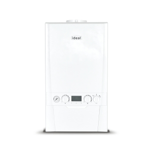 Ideal Logic Plus 12kW Heat Only Gas Boiler ERP 215401