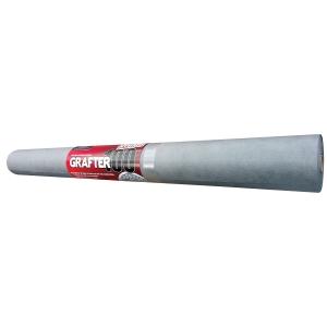 Easy Trim Grafter Breather Membrne 50m X 1.5m