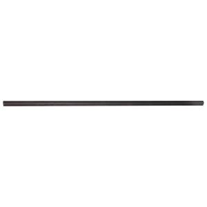 Durapost Reinforce Rod for Composite Gravel Board Galvanised 1830mm Home Delivered