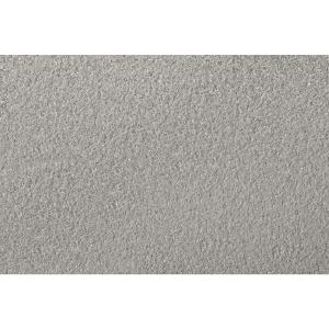 Stowell Concrete XTEX Grey Textured Paving 450 x 450 x 35mm