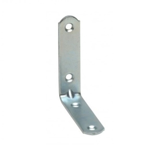 Simpson Strong Tie Light Duty Angle Bracket 40 x 40 x 15mm (Pack of 100)