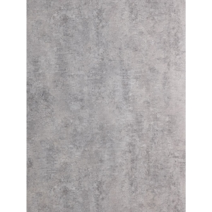 Multipanel Linda Barker Bathroom Wall Panel Unlipped Concrete Elements 8830