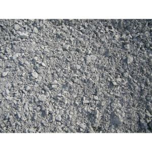 20mm Crusher Run Limestone Trade Pack