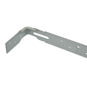 Simpson Strong-Tie Heavy Engineered Strap Bent 1.5mm x 38mm x 600mm