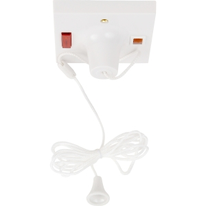 MK 50A Ceiling Switch Neon