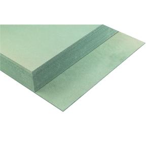 QA Finefloor Fibreboard Underlay 10.03m2