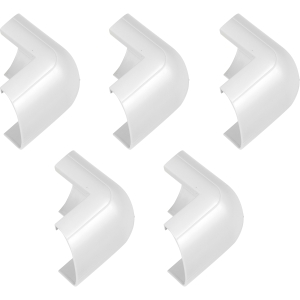 D Line External Bends Mini 5 Pack