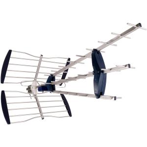 Proception Digital TRI-BEAM High Gain TV Aerial High Gain