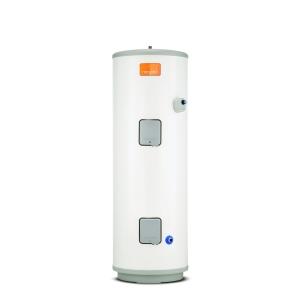 Heatrae 95050469 Megaflo Eco Unvented Cylinder Indirect 210L
