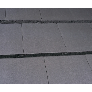 Marley Modern Roofing Tile Smooth Grey - Pallet of 192
