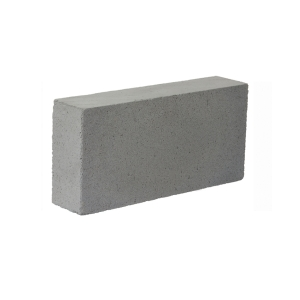 H+H Celcon Standard Aerated Concrete Block 3.6N 75mm