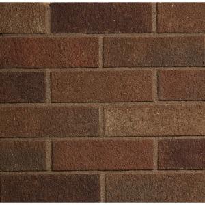 Carlton Facing Brick Heather Sandfaced 73mm - Pack of 428