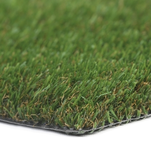 Luxigraze  Premium Artificial Grass 30mm