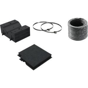Bosch Recirculation Kit DWZ0D x 0U0