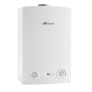 Worcester Greenstar I System 12kW ERP Boiler & Flue Packs