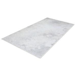 Touchstone Composite Flooring Whitechapel 6mm