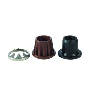 Plasson Adaptor For Copper Pipe 15 x 20 mm 7438015