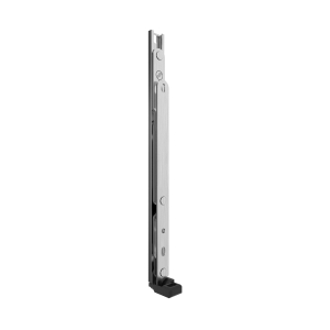 Mila Ideal Friction 10in Stay Top Hung 13mm Inc Packers