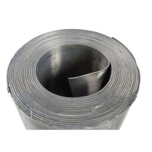 Calder Industrial Code 5 Lead Flashing 450mm x 6000mm