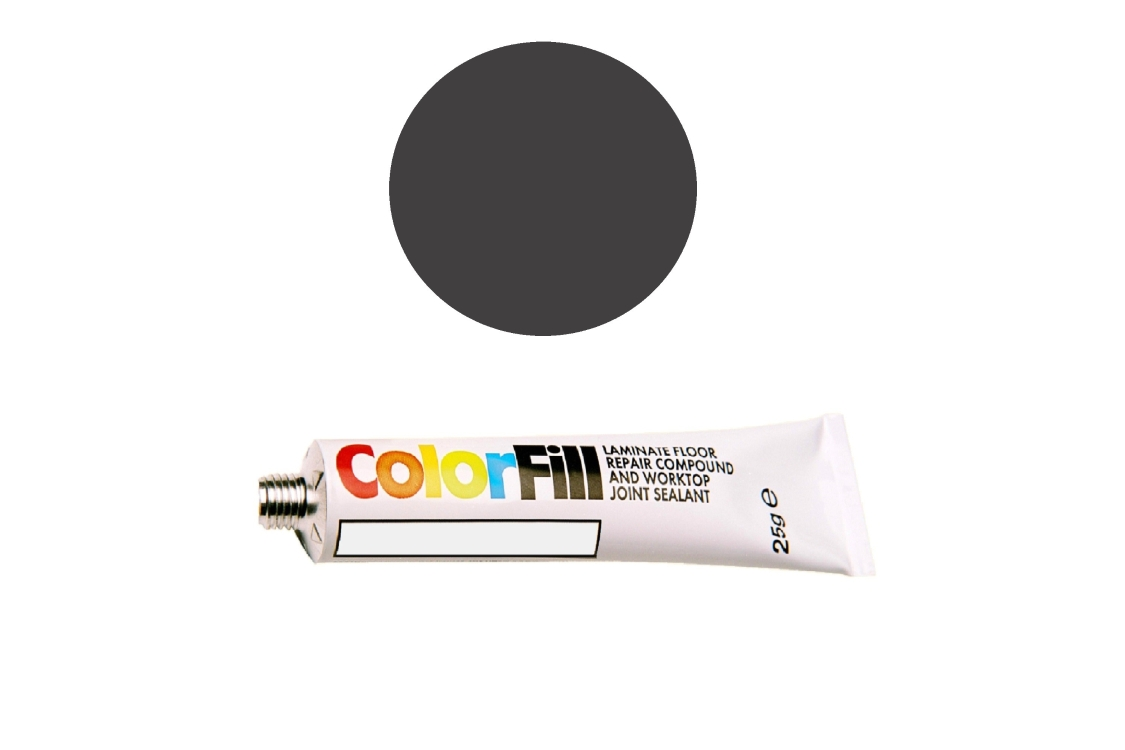 Urfic Colorfil Green Slate 25g Colorfill with 20ml Solvent