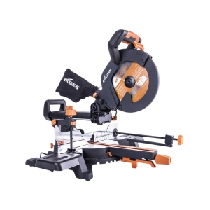 Evolution Htc R255SMS+  Multi-material 230V 255mm