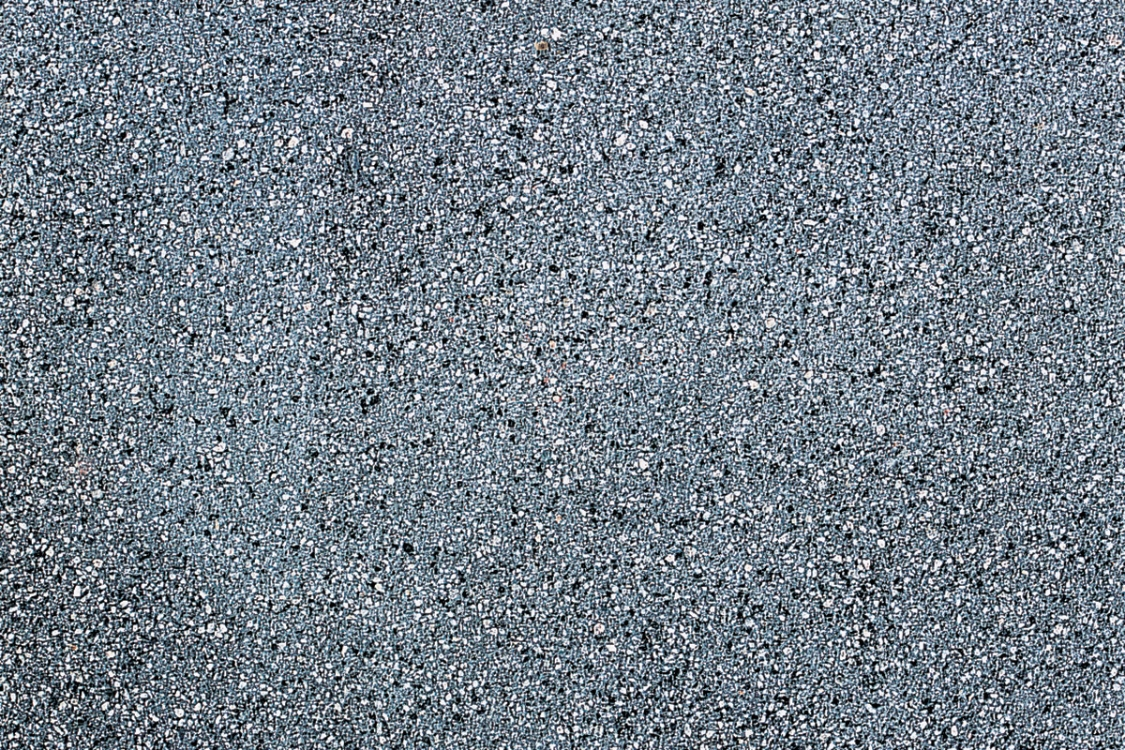 Tobermore Mayfair Concrete Paving Slabs Granite 400x400x40mm