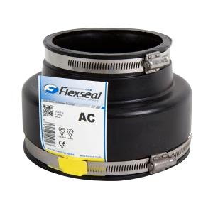 Flexseal AC1922 Adaptor Coupling 170-192/110-122