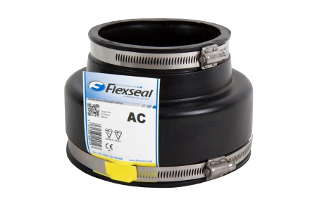 Flexseal AC1922 Adaptor Coupling 170-192/110-122