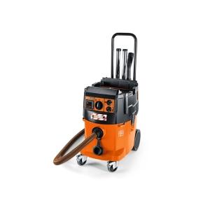 Fein MX AC Dustex M-Class Dust Extractor 35L 230V
