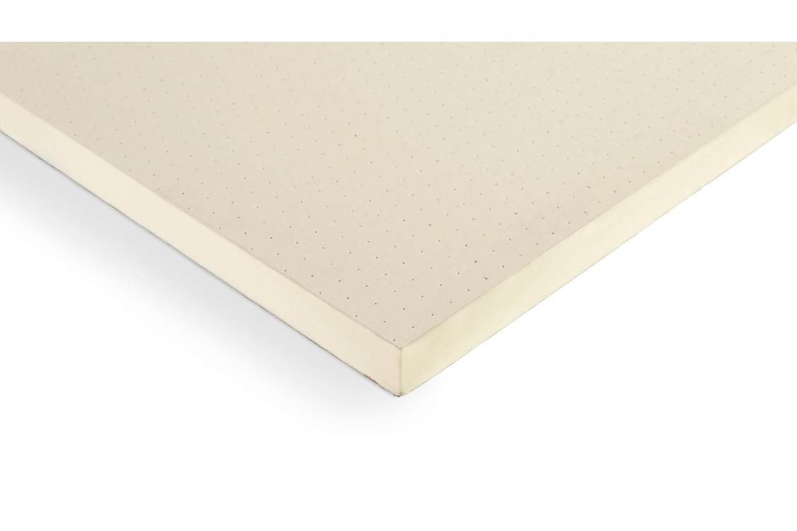 Recticel Powerdeck F Insulation Board 1200 x 600 x 80mm