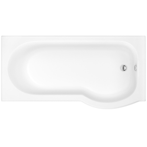 iflo  Rennes P Shwr Bath 1500 Rh