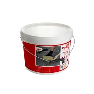 Pavetuf Jointing Grout Black 9kg Bucket