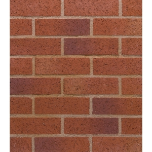 Wienerberger Facing Brick Denton Crofters Medley - Pack of 400