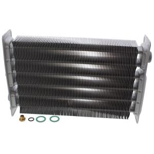 Vokera 01005245 Heat Exchanger REPLACES2381 + 1841