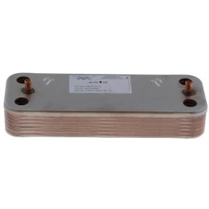 Glowworm 0020061615 Domestic Heat Exchanger Betacom 30C