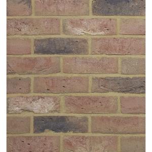 Desimpel Facing Brick Hathaway Brindled - Pack of 680