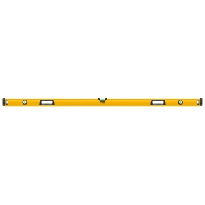Ram 72'' (1800mm) Professional Box Level RAM0117