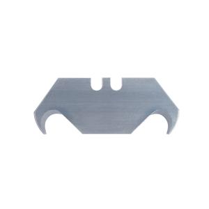 Ram Hook Blades (5 Pk) RAM0056