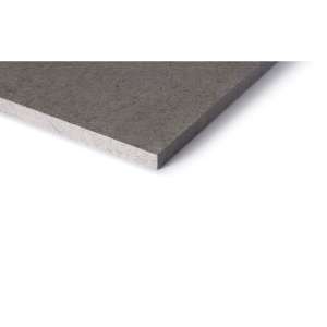 Cembrit Windstopper Extreme Sheathing Board Natural - Grey 2700mm x 1200mm