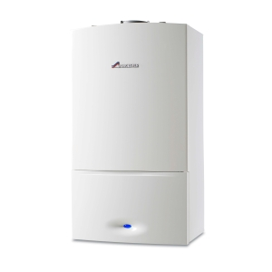 Worcester Greenstar 25Si Combi Gas Boiler ERP 7733600050