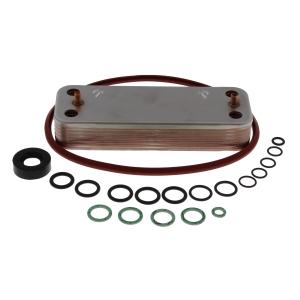 Bro 720544401 Plate Heat Exchanger 24/28