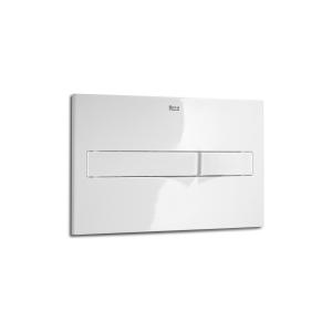 Plate 2 Dual White A890096000