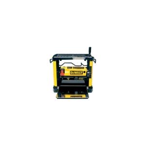 DeWalt 240V Portable Thicknesser DW733-GB