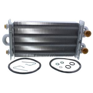 Vokera 10023661 Heat Exchanger Kit
