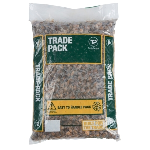 Travis Perkins Gravel and Shingle Trade Pack 20mm